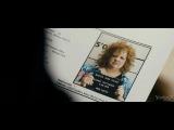 Трейлер: Похищение личности / Identity Thief (2013)
