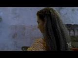 Ястреб и голубка / Il falco e la colomba / 3 серия