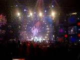 ШАТУНОВ концерт в Питере